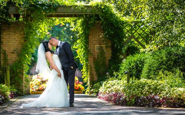 A Chicago Wedding | Joanna and Dawid