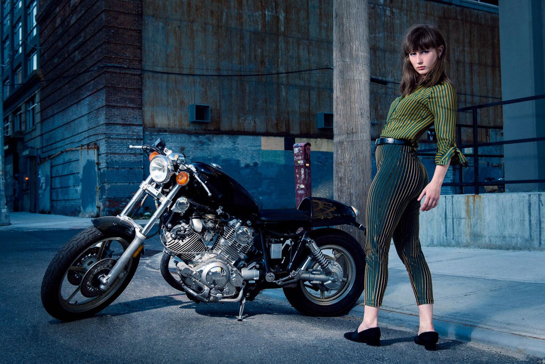 Modeling Boudoir Portfolio-11