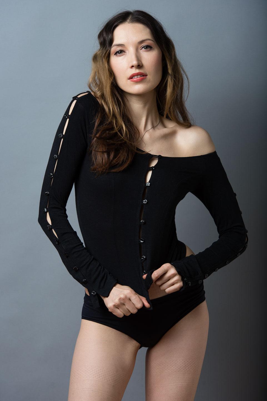 Modeling Boudoir Portfolio-28