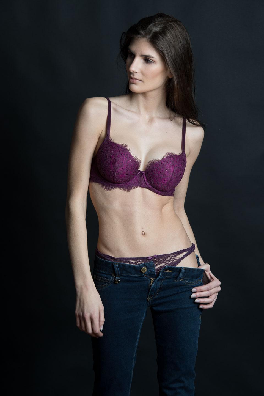 Modeling Boudoir Portfolio-41