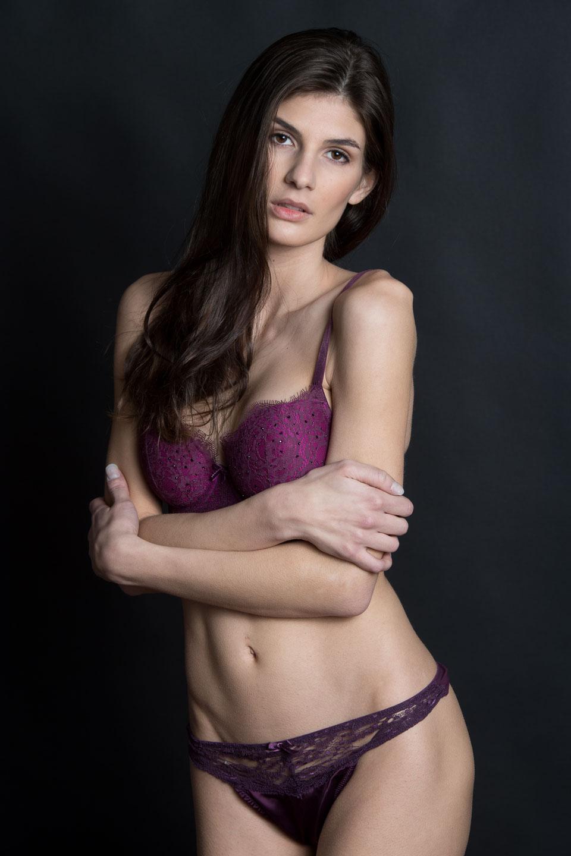 Modeling Boudoir Portfolio-42
