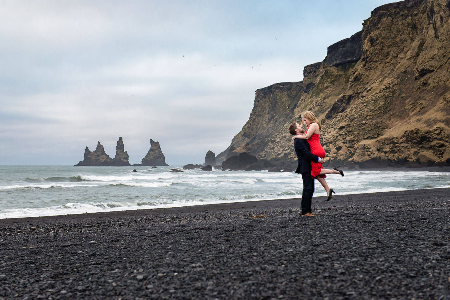 Iceland Destination Engagment Session (3)