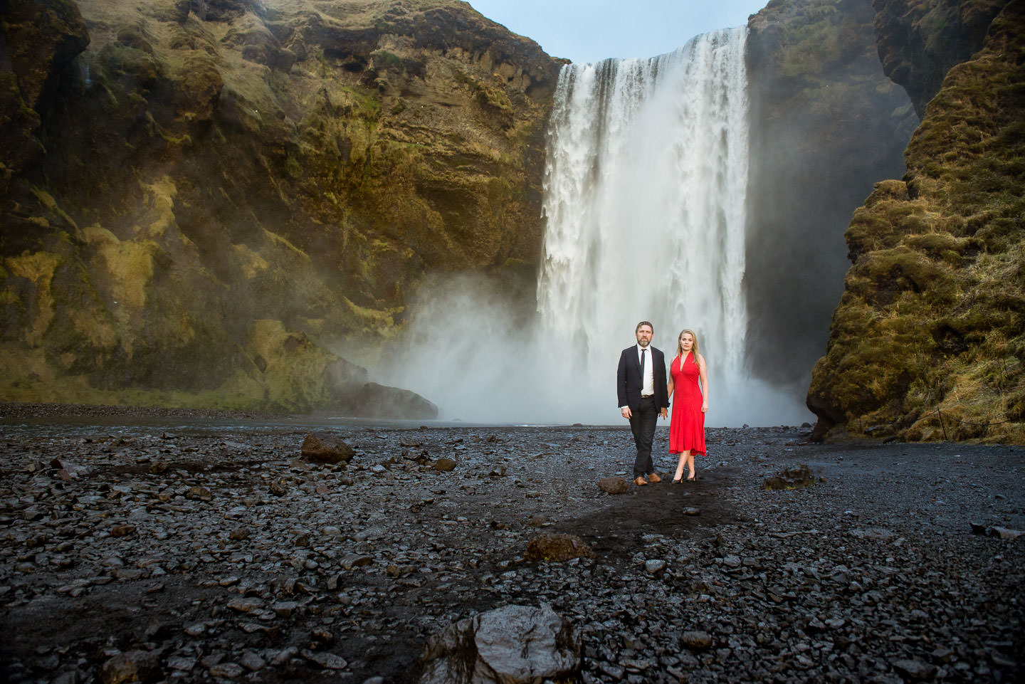 Iceland Destination Engagment Session (4)