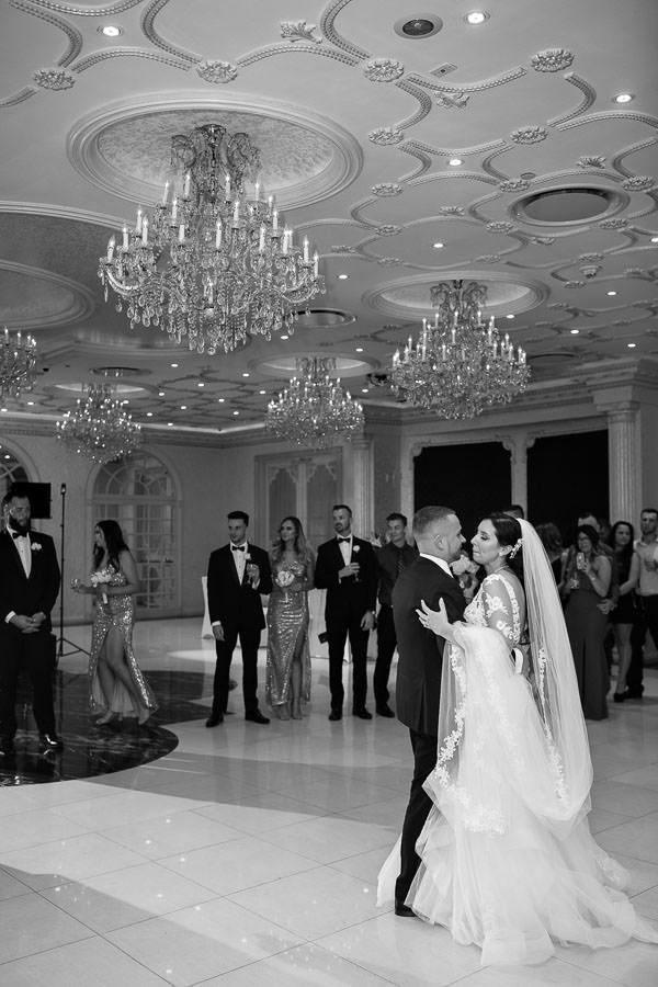 Mikele Illagio Wedding Photography